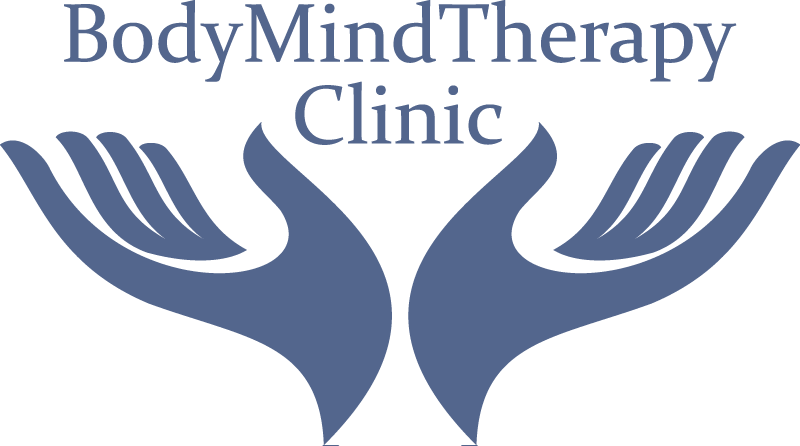 BodyMindTherapy Clinic Ltd